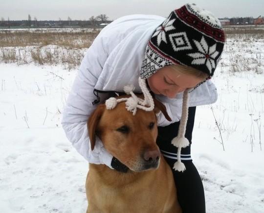 Тимошенко сбежала за границу с Боссом
