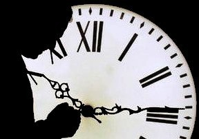 Украина может отказаться от перевода часов на зимнее и летнее время