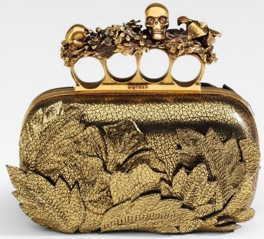 Самые роскошные подарки для самых роскошных женщин к 8 марта