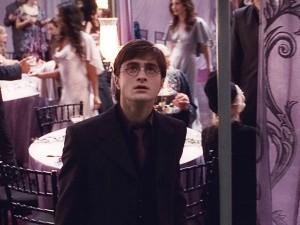 «Гарри Поттер и узник Азкабана» стал лучшим детским фильмом десятилетия