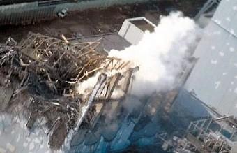 Япония должна извлечь уроки после трагедии