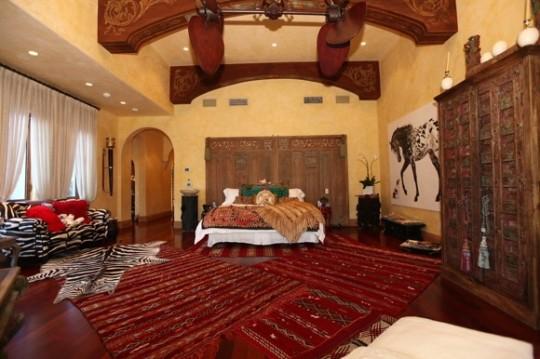 Особняк Villa Stella в Майами продают за  млн