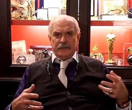 http://libymax.ru/wp-content/uploads/2011/03/besogon-tv.jpg