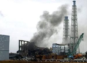 Опубликовано руководство о рисках в «зоне отчуждения» Японии