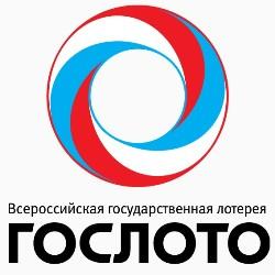 «Гослото» поможет развитию спорта в России