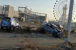 Экономический ущерб Японии достиг  млрд