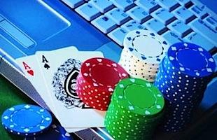 Покер и закон