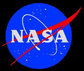 NASA: земные достижения флагмана космических исследований