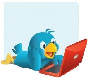 Twitter теперь на русском языке
