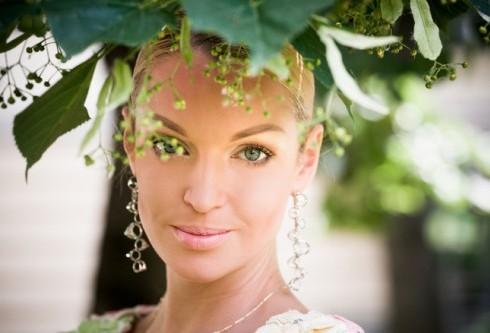 Анастасия Волочкова собралась замуж