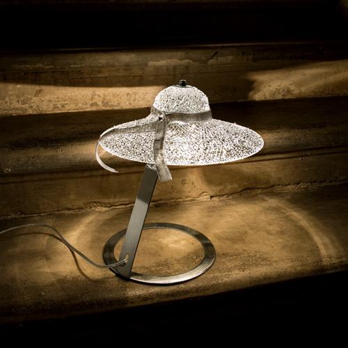Модные светильники от компании Italamp