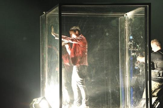 Победитель конкурса «Евровидение-2011». Итоги финала