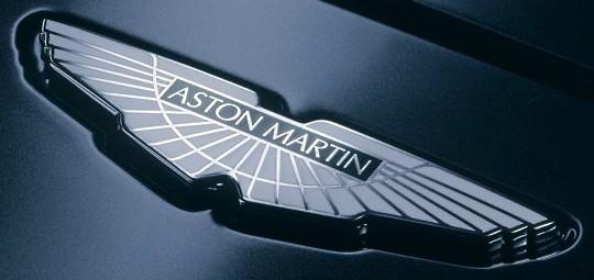 Aston Martin выходит на рынок Люкс