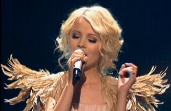 Организаторы Евровидения-2011 представили все результаты голосования
