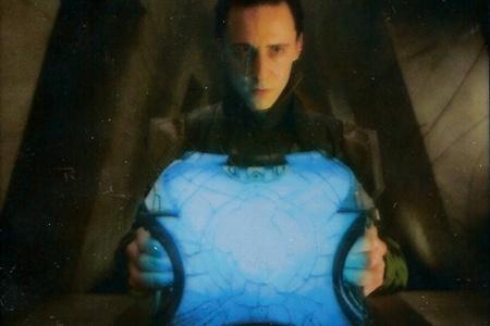 """""""Тор"""" - не фэнтези, а скрытая реальность"""