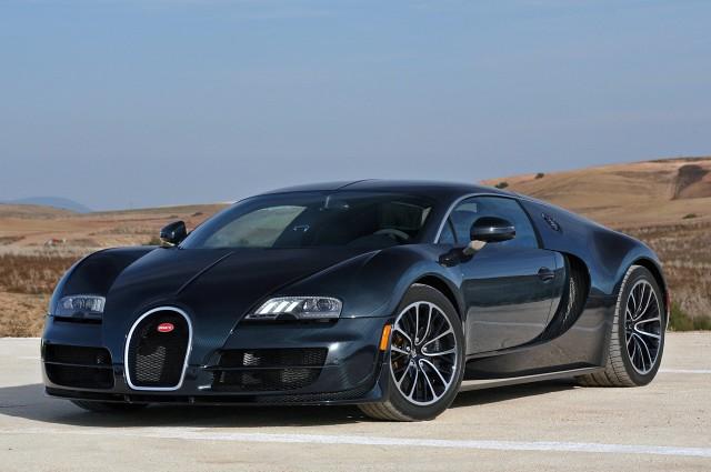 2011 bugatti veyron 164 - photo #48