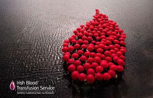 Всемирный день донора крови 14 июня