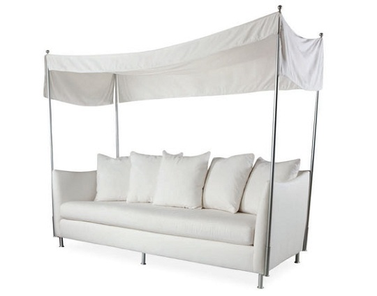 Мебель для двора и сада от Lee Industries