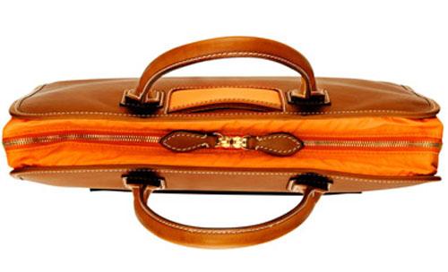 Дизайнерская сумка для ноутбука от Travelteq