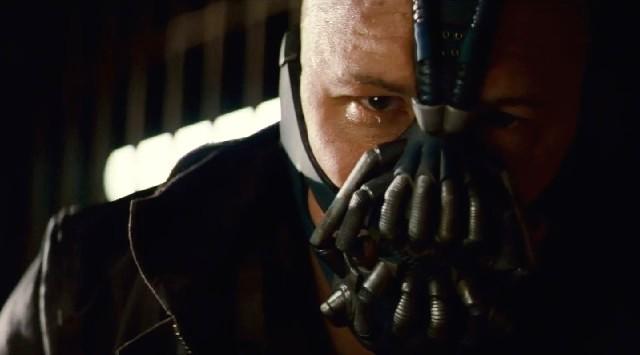 Скачать Бэтмен 3 Игру Через Торрент - фото 6