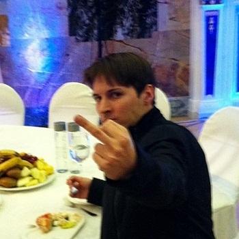 Павел Дуров не отдаст «ВКонтакте» Mail.Ru