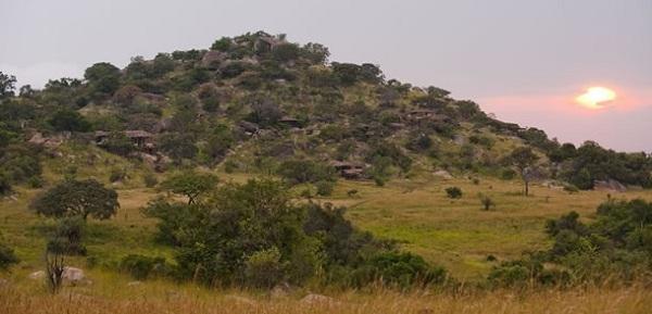 Компания Nomad Tanzania открыла новый сафари-лагерь в Африке
