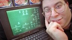 ФБР арестовало человека рассылающего спам в Facebook и MySpace