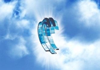 В Юрмале завершился музыкальный конкурс «Новая волна 2011»