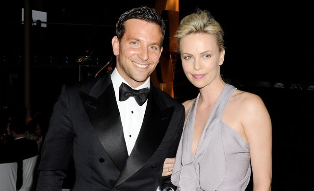 http://libymax.ru/wp-content/uploads/2011/09/Cooper-Theron.jpg