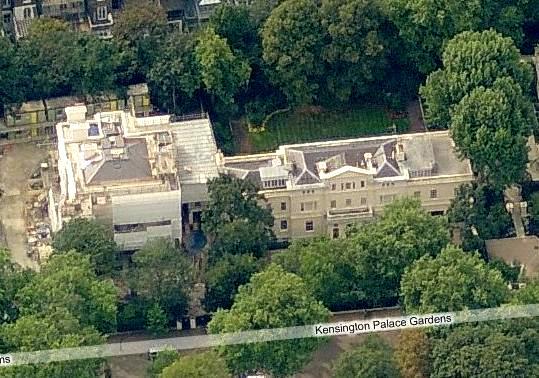 House-Abramovich.jpg