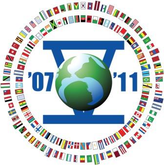 Всемирный день борьбы против бешенства