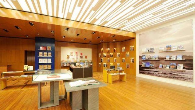 Maison Louis Vuitton - первые впечатления