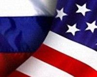 Обама потерял популярность в России