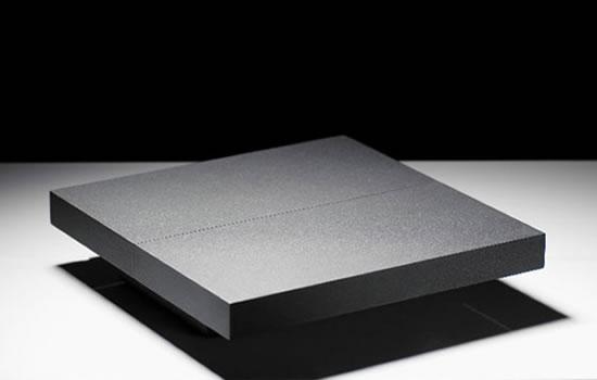 Портативный биокамин от Porshe Design Studio