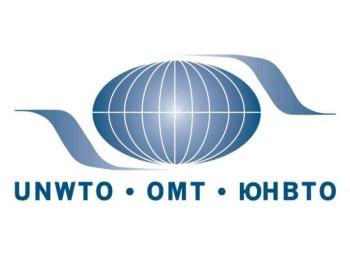 Международный туризм показал уверенный рост в 1 половине 2011 года