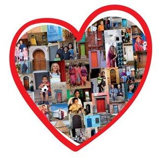Всемирный день сердца 2011