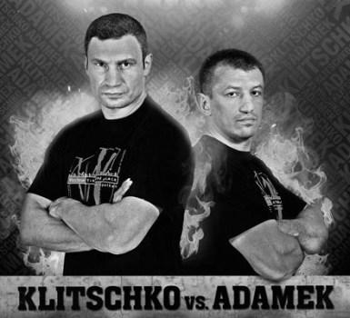 Виталий Кличко завершит карьеру через 2-3 боя