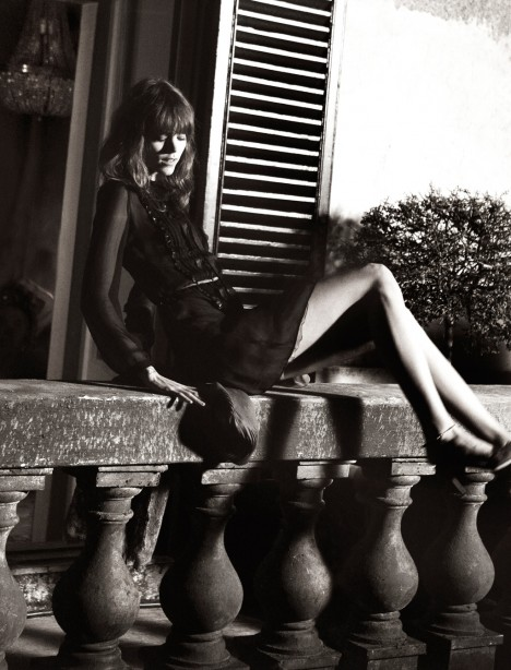 Valentino презентовал аромат для женщин Valentina