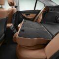 Люксовый седан 2012 BMW 328i