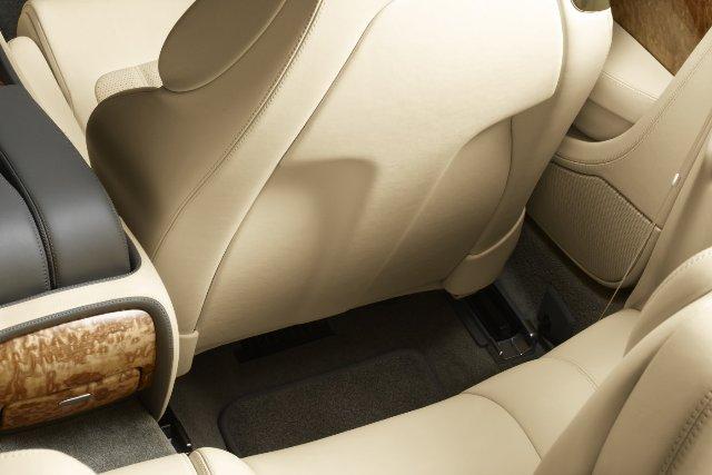Bentley выпустил кабриолет Continental GTC