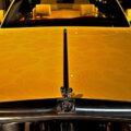 Rolls-Royce Phantom Drophead Coupe от дизайнера Бижана Паказада