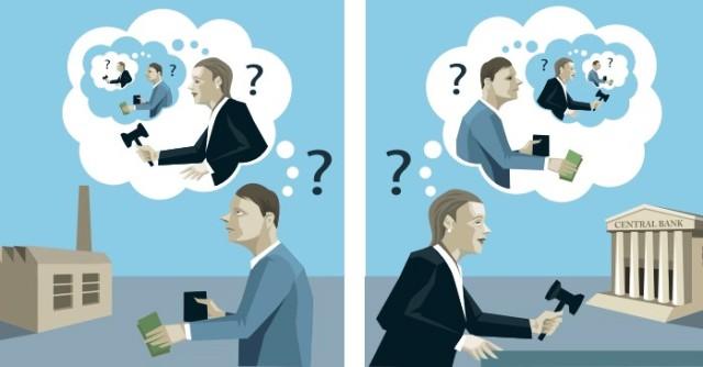 Нобелевская премия по экономике 2011 досталась ученым из США