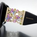 Очки Le Gemme Rare от Bulgari