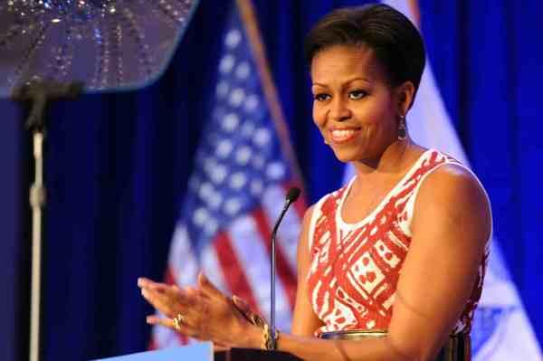 50 самых популярных женщин в Интернете 2011