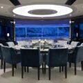 Суперяхта Quinta Essentia от Heesen Yachts