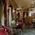 Отель Ritz Paris Palace закроют на реконструкцию