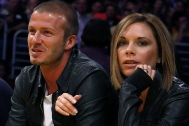Рейтинг самых богатых звездных пар