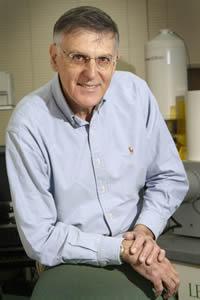 Нобелевка по химии досталась Шехтману за квазикристаллы