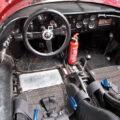 1968 Alfa Romeo Tipo 33/2 «Daytona» выставят на RM Auctions