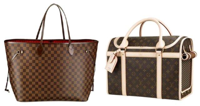 ...Шарля де Голля пятеро неизвестных вынесли из терминала роскошные аксессуары (сумки, клатчи, чемоданы и пр...